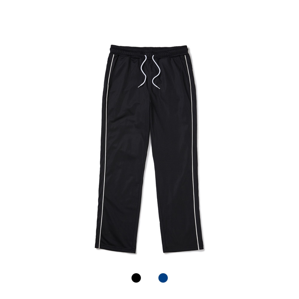 [BORNCHAMPS] BC TWO LINE TRACK PANT CETCMTP07 2COLOR